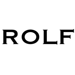 Rolf Consulting